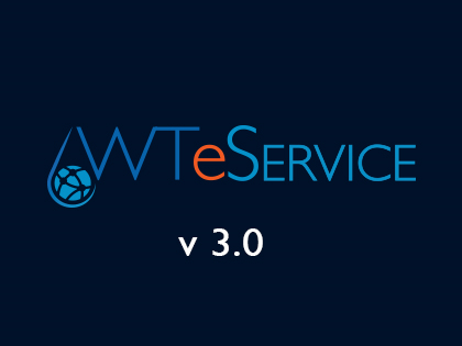 WTeService Learn More About v3.0