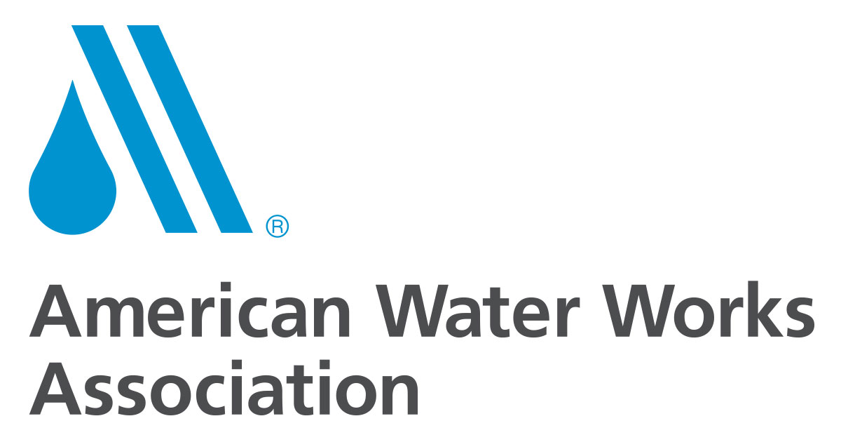 Regulatory Resources Watertech Of America Inc Serving